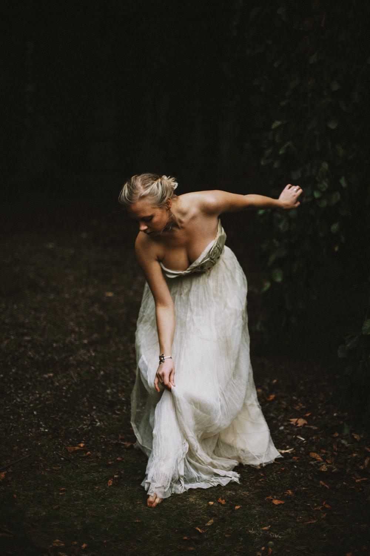 She-of-the-Woods-9.jpg