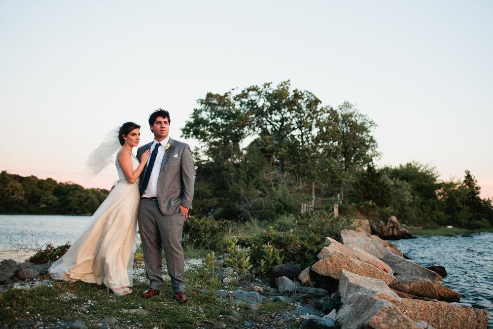 Taylor-Rich-Wedding-566.jpg