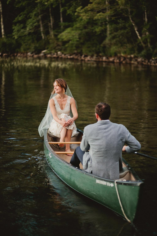Vanessa-Matt-Wedding-416.jpg