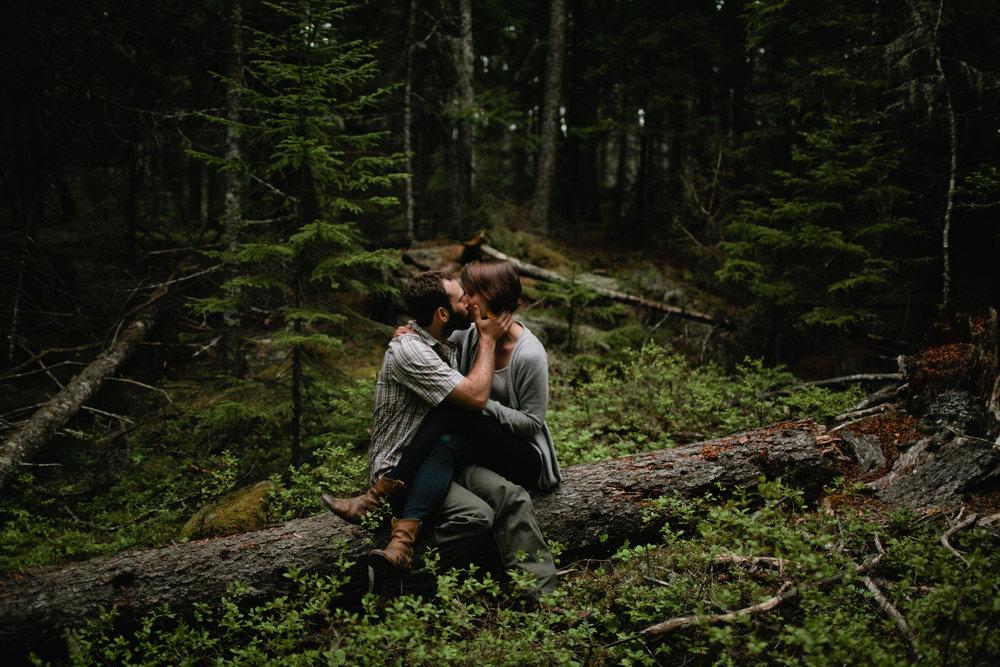 Acadia-National-Park-Engagement-58.jpg