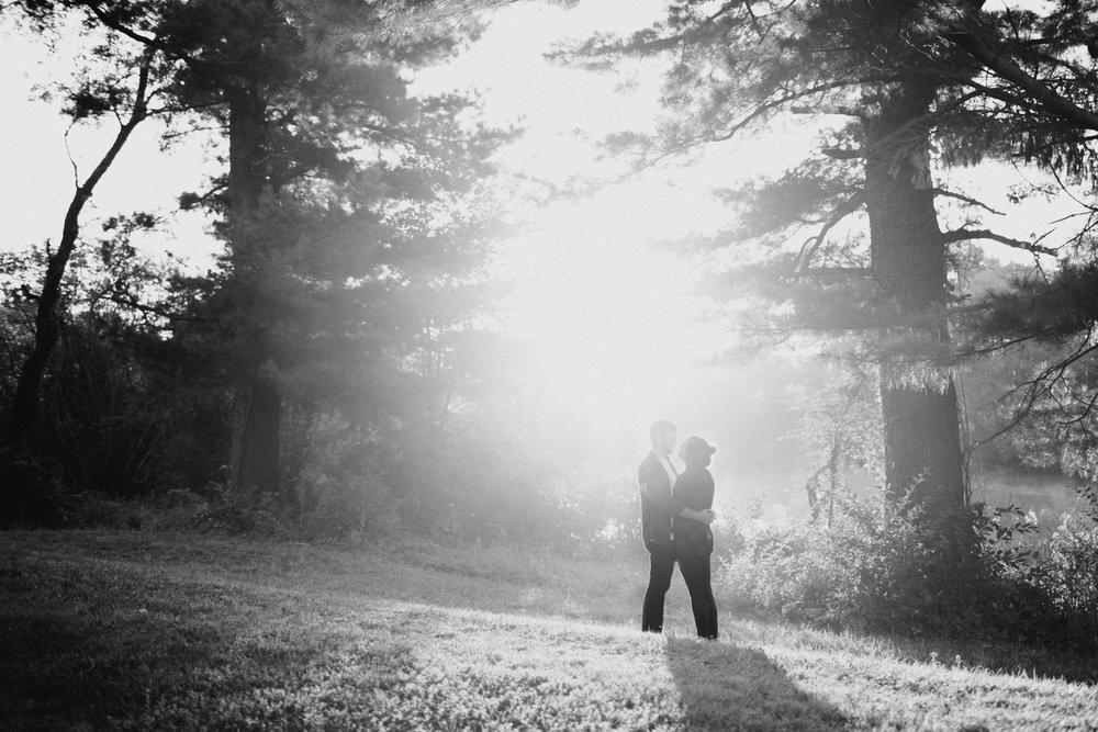 Adam-Jess-Engaged-66.jpg