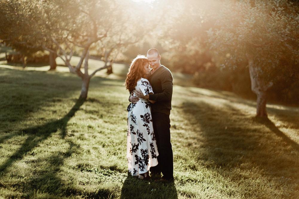 Alicia-Scott-Engaged-100.jpg