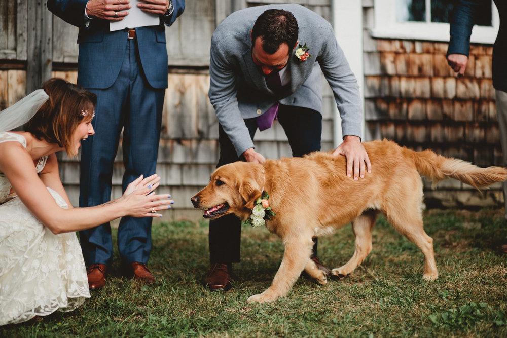 Best-Maine-Wedding-Photographer-1-85.jpg