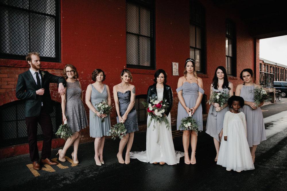 Best-Maine-Wedding-Photographer-1238.jpg