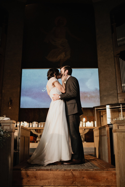Best-Maine-Wedding-Photographer-1236.jpg