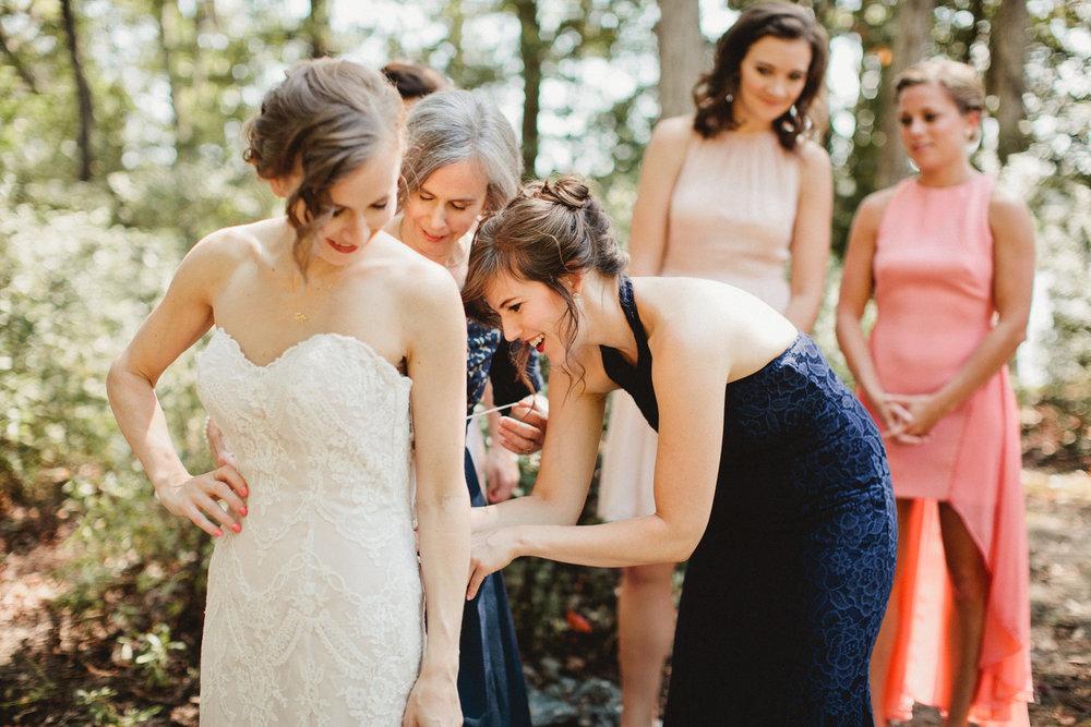 Maine-Wedding-Photographer-938.jpg