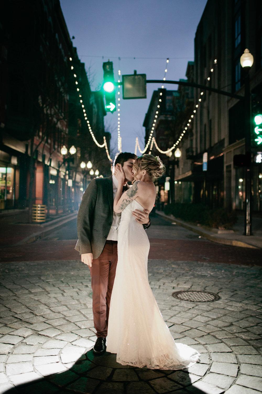 providence-wedding-photographer-130.jpg