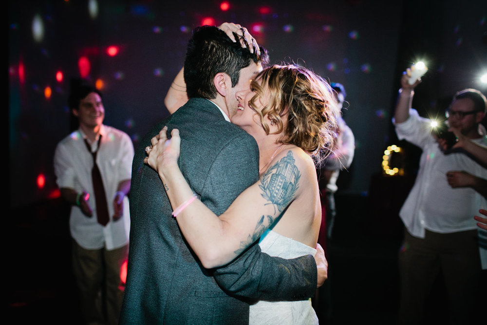 providence-wedding-photographer-179.jpg