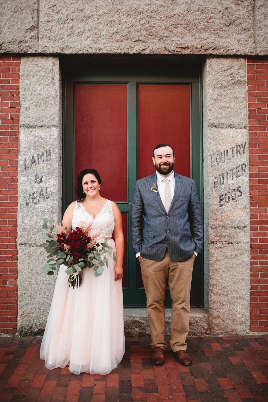 Portland-Maine-Wedding-Photographer-56.jpg