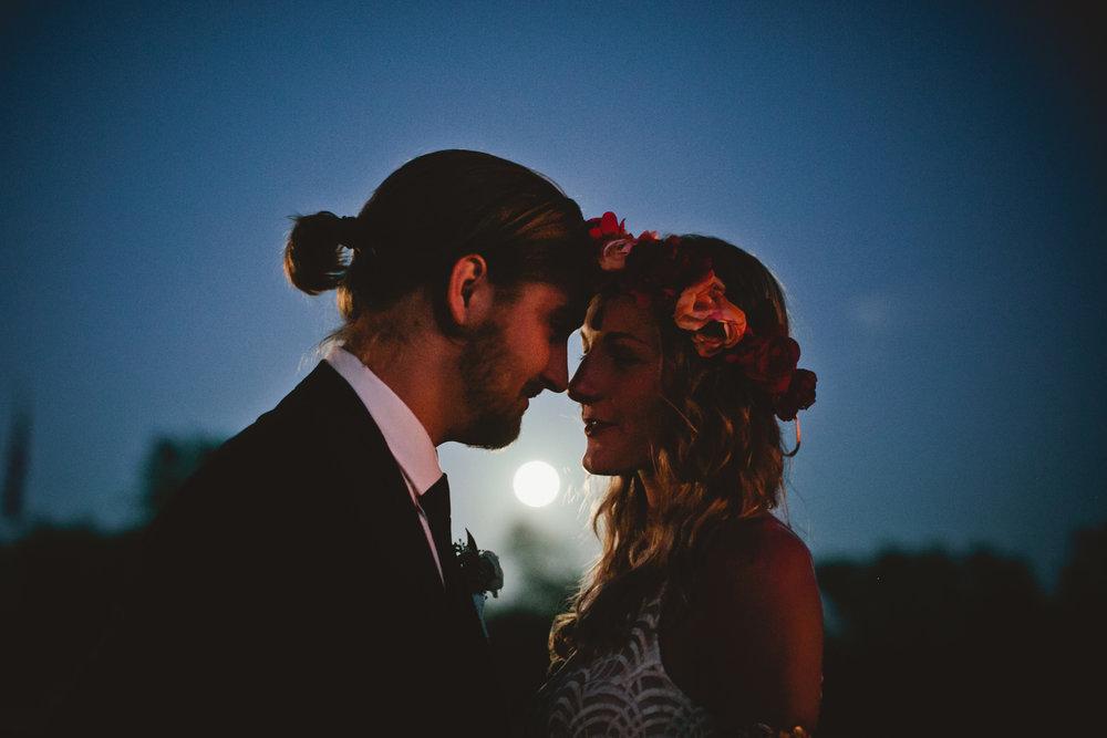 full-moon-wedding.jpg