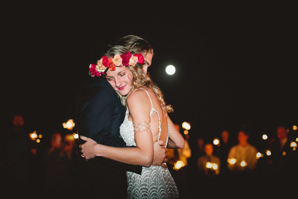 full-moon-wedding-2.jpg
