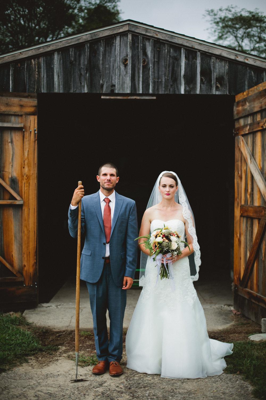 maine-farm-wedding-2.jpg