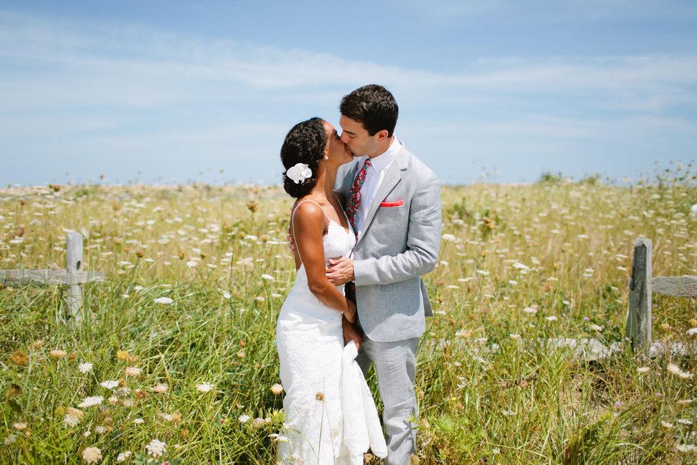 maine-beach-wedding.jpg