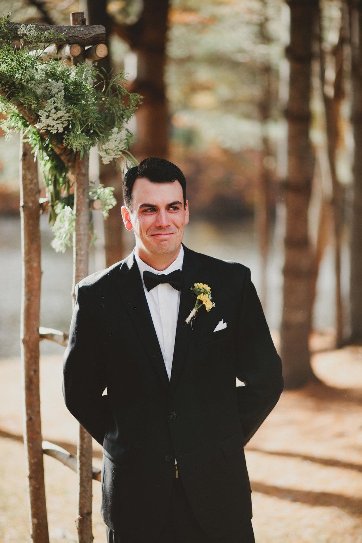 maine-lakeside-cabins-wedding.jpg