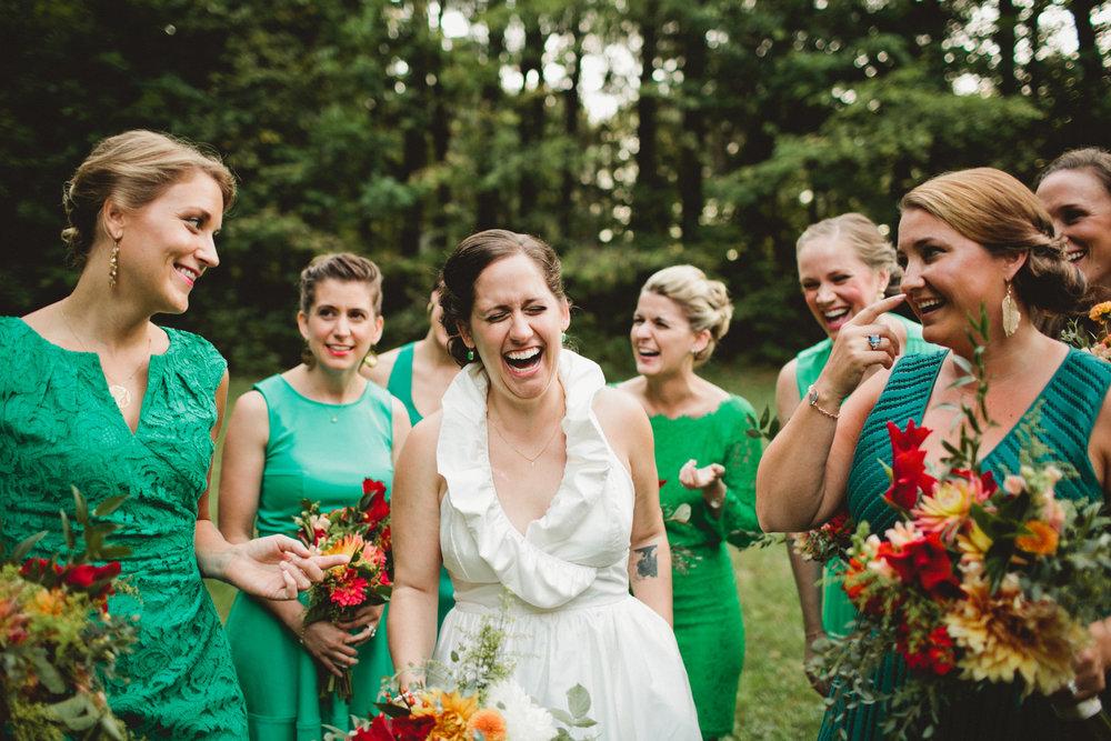 maine-summer-camp-wedding.jpg