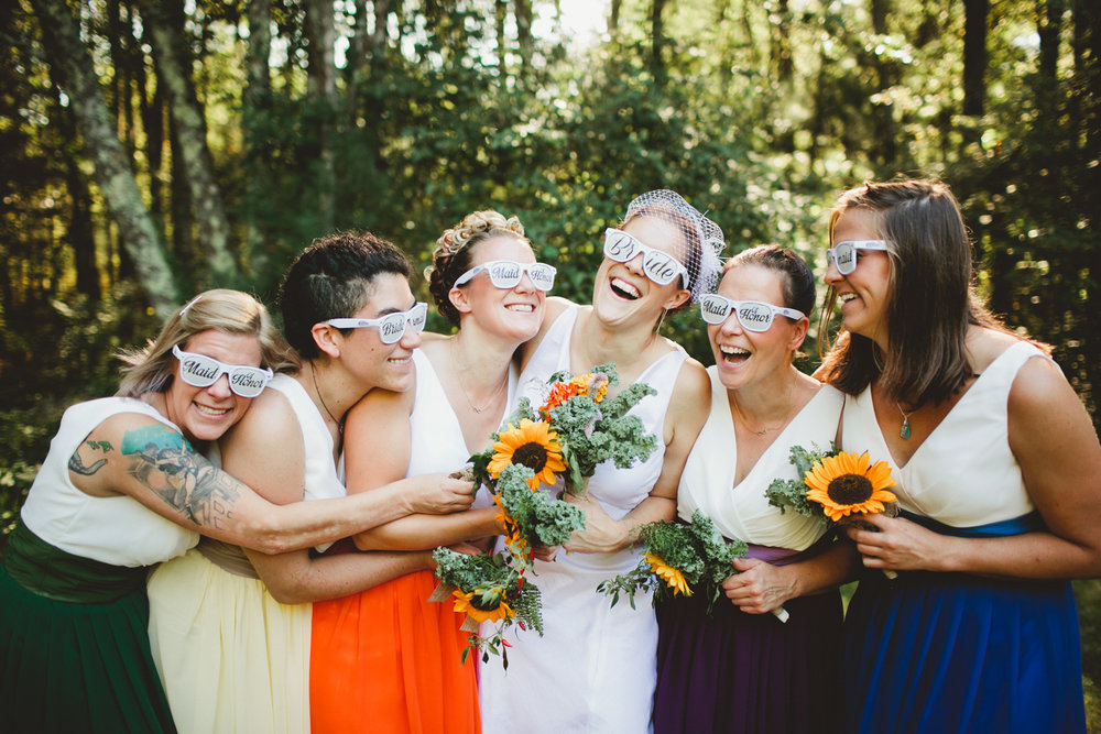 maine-wedding-diy.jpg