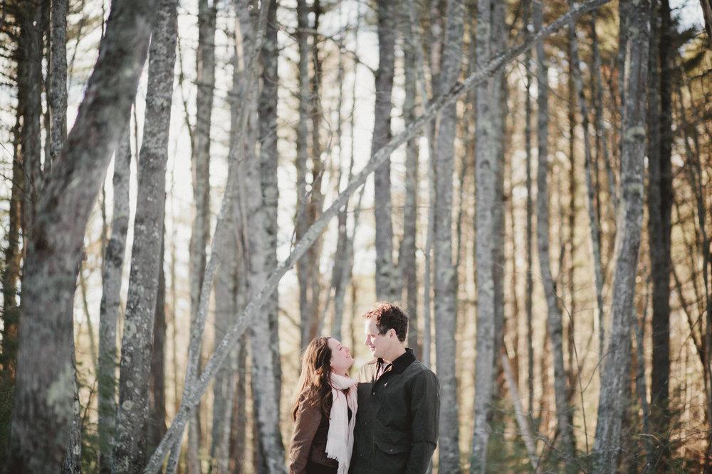 Maine-Engagement-Photos-3.jpg