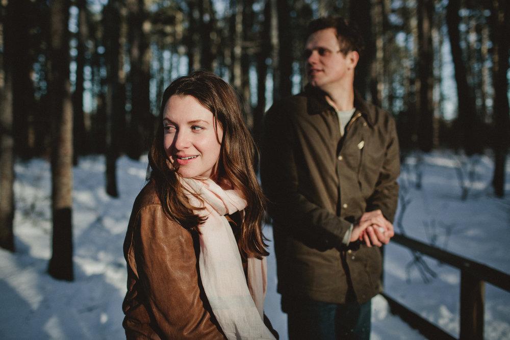 Maine-Engagement-Photos-4.jpg