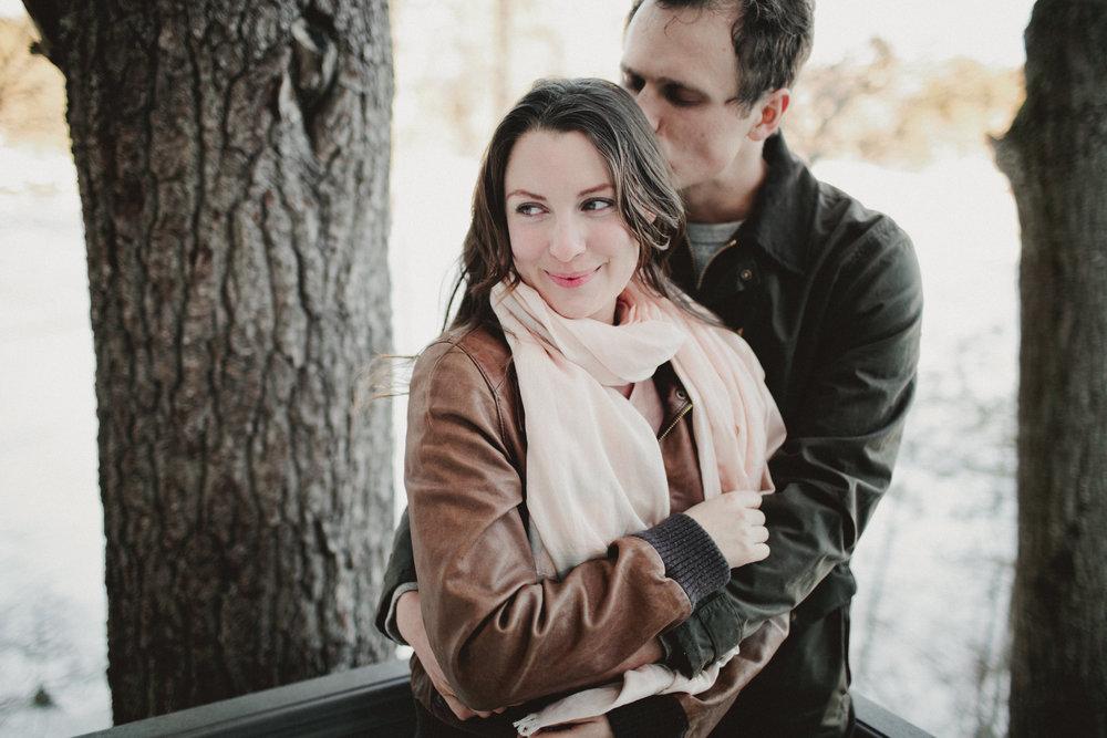 Maine-Engagement-Photos-9.jpg