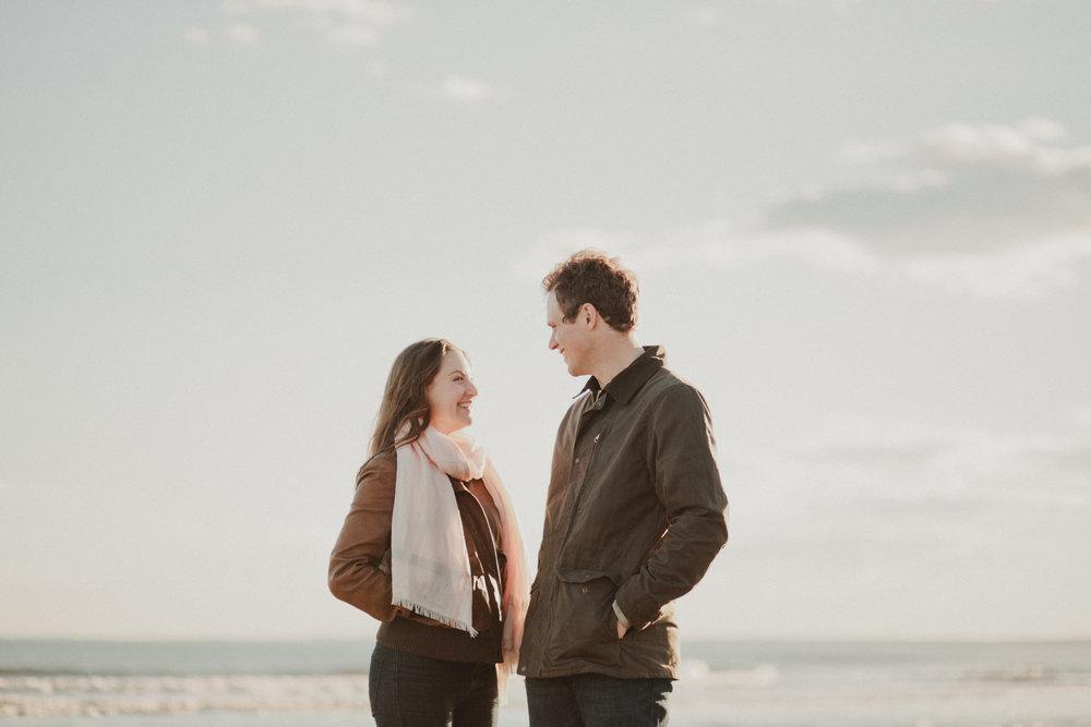 Maine-Engagement-Photos-25.jpg