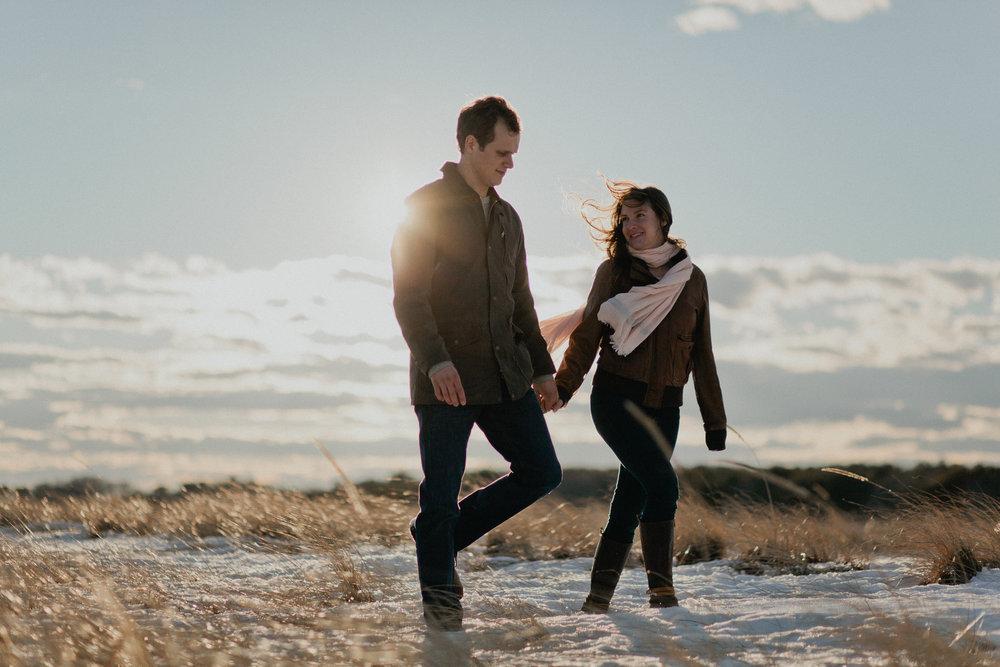 Maine-Engagement-Photos-41.jpg