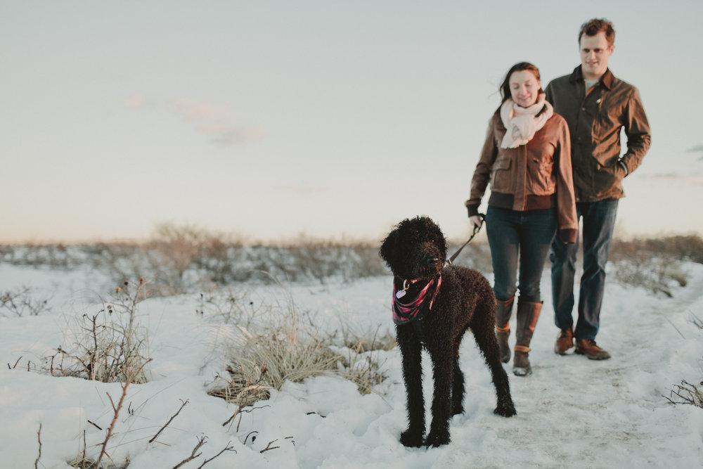 Maine-Engagement-Photos-48.jpg