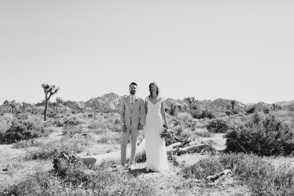 Maine-Elopement-Photographer-41.jpg