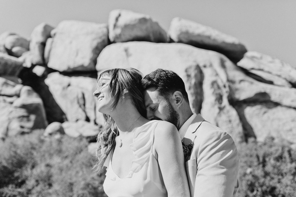 Maine-Elopement-Photographer-52.jpg