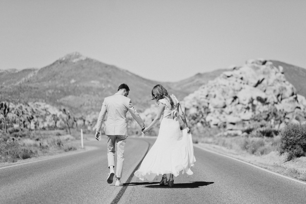Maine-Elopement-Photographer-64.jpg