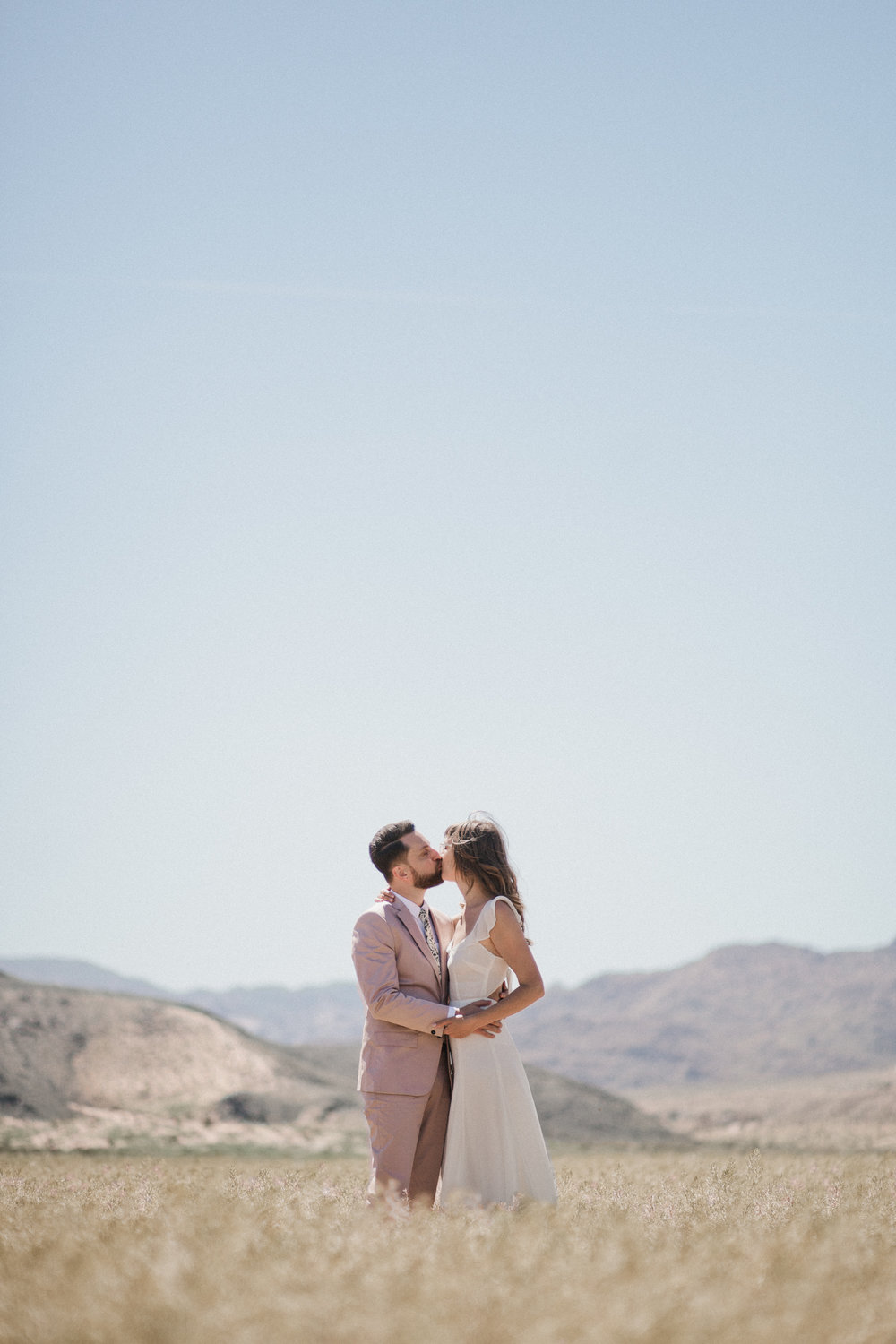 Maine-Elopement-Photographer-71.jpg