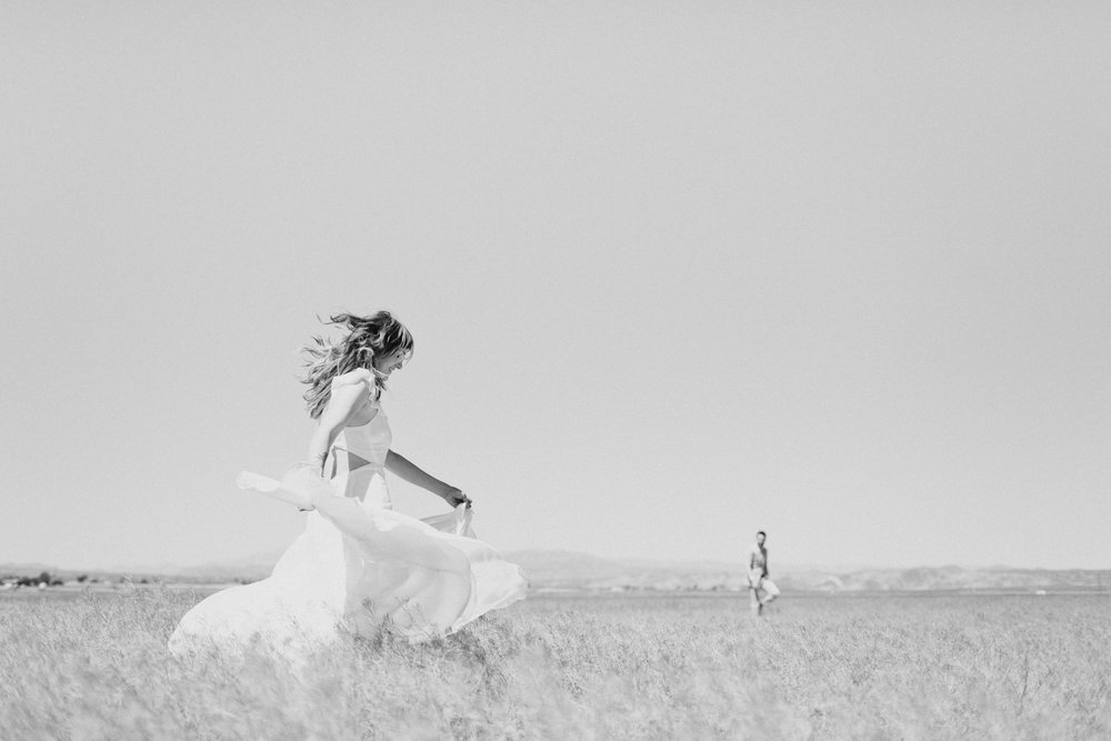 Maine-Elopement-Photographer-79.jpg