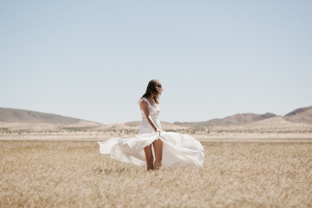 Maine-Elopement-Photographer-82.jpg