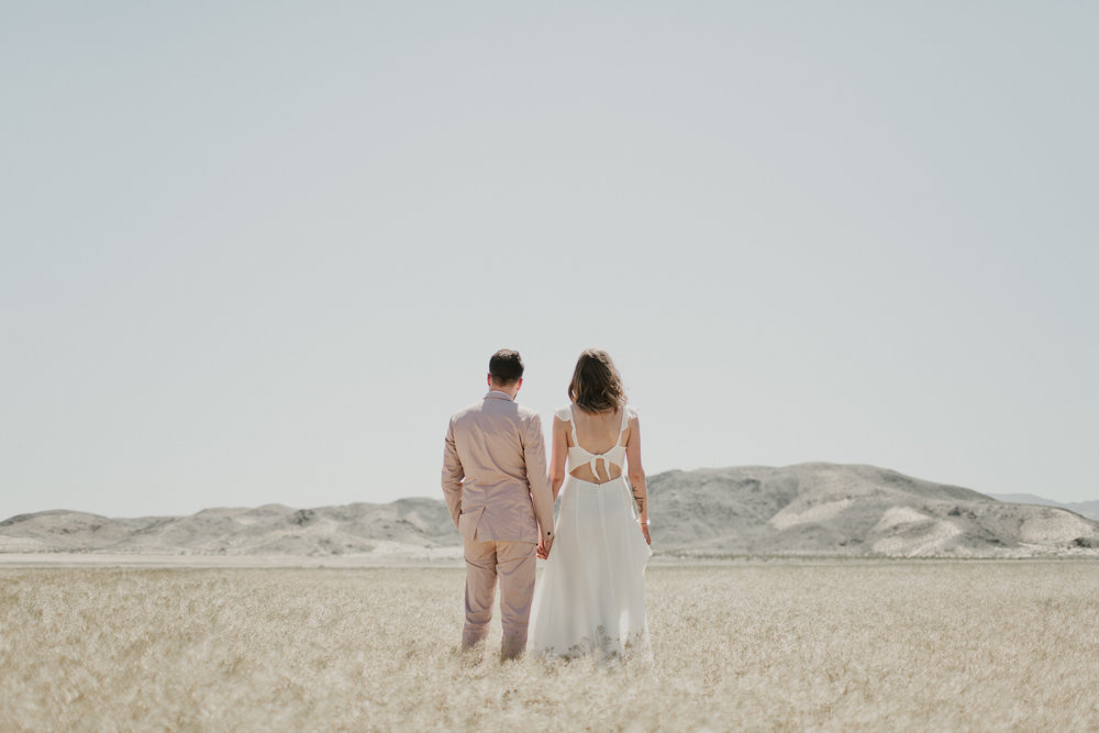 Maine-Elopement-Photographer-85.jpg