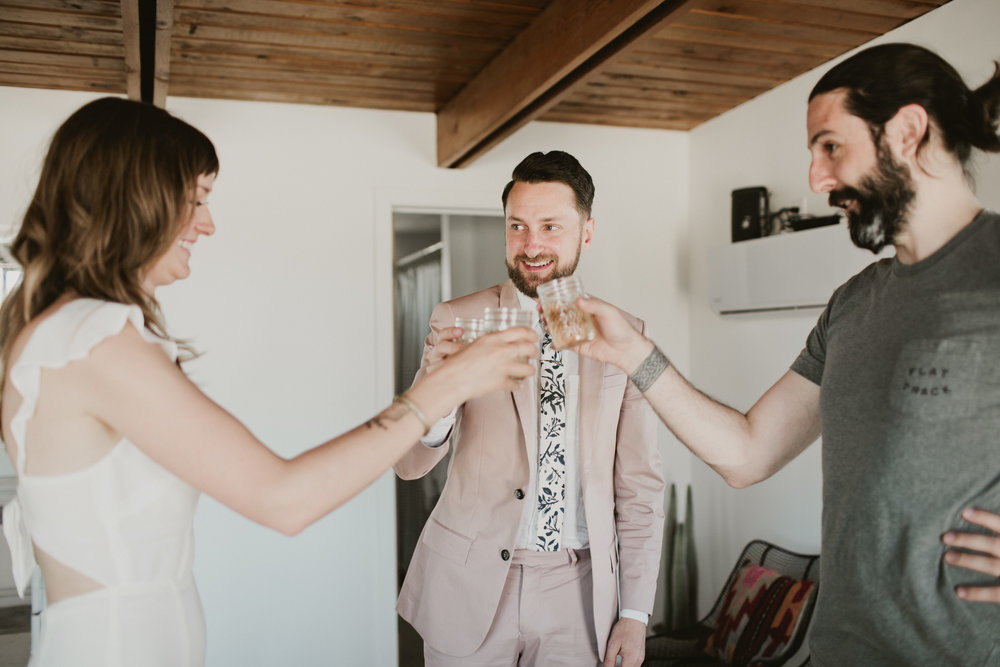 Maine-Elopement-Photographer-95.jpg