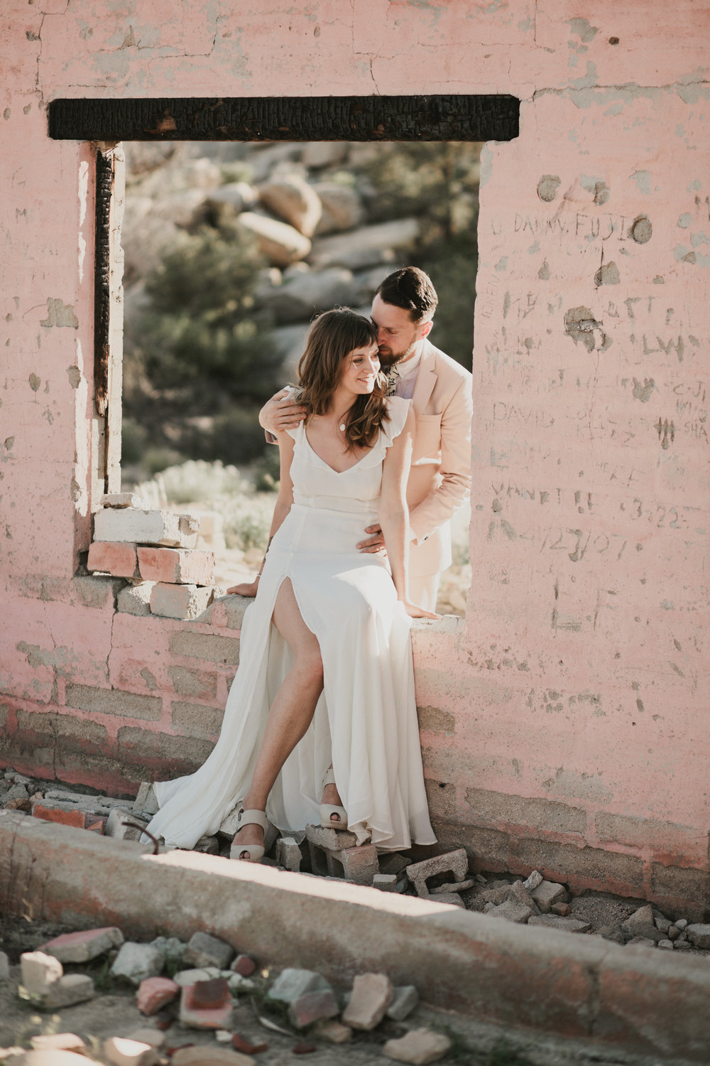Maine-Elopement-Photographer-104.jpg
