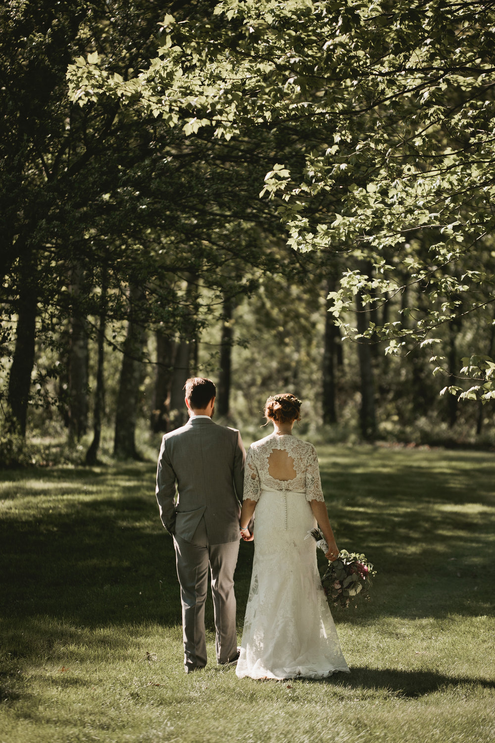 Spring-Meadows-Maine-Wedding-132.jpg