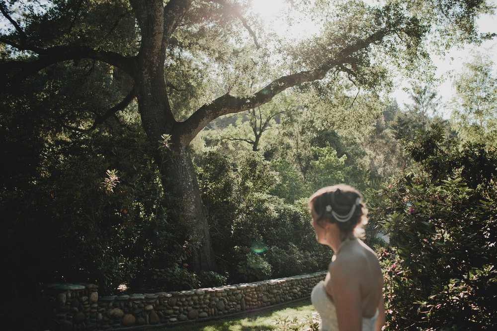Mandy-Casey-blog-195.jpg