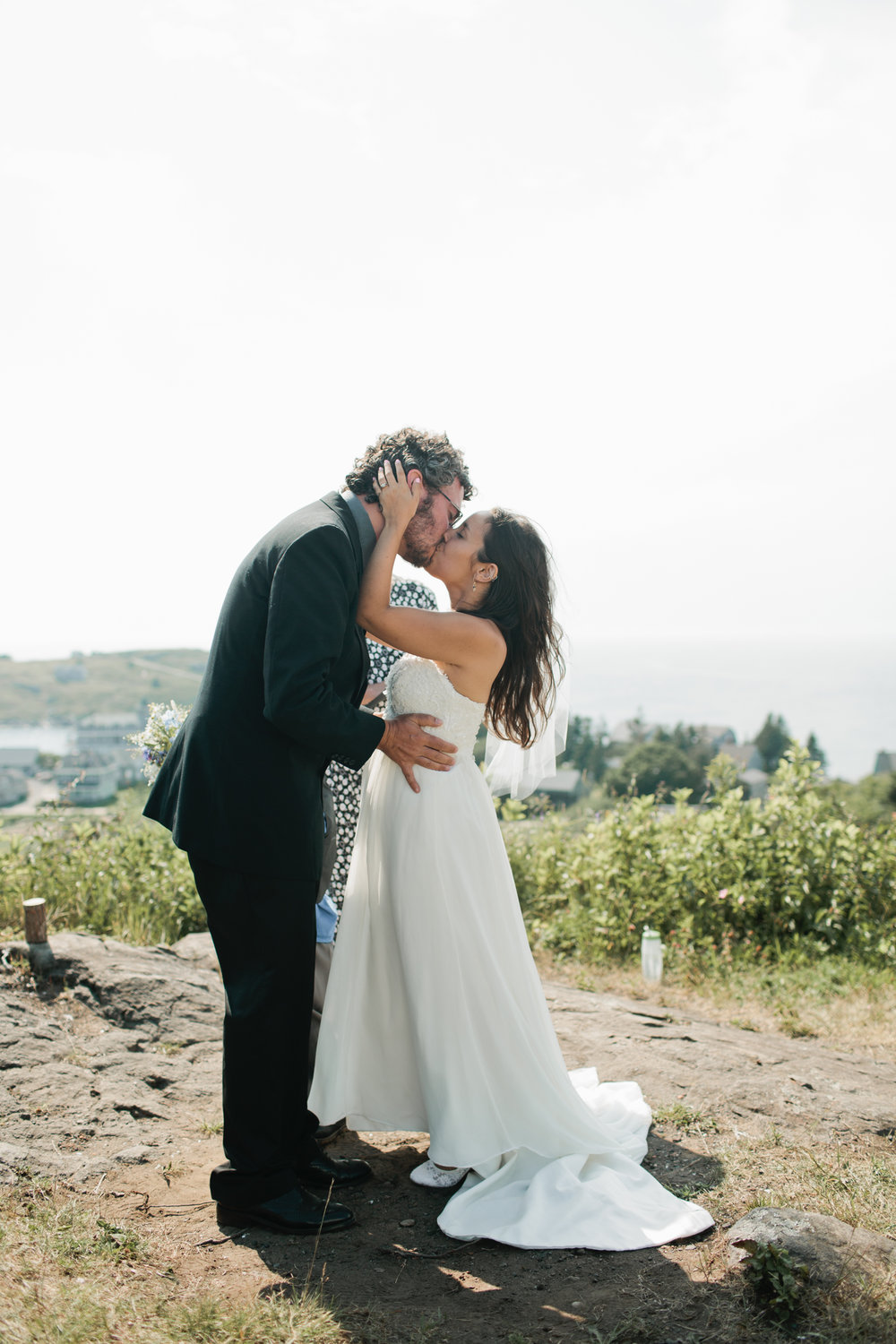 Monhegan-Island-Wedding-53.jpg