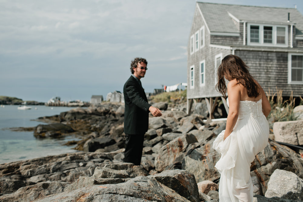 Monhegan-Island-Wedding-73.jpg