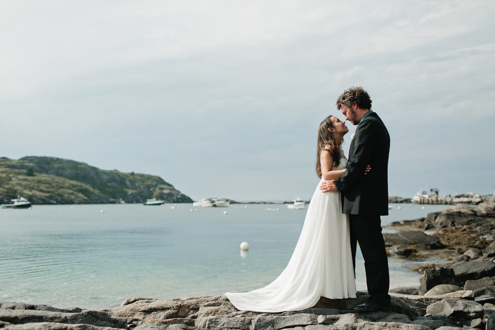 Monhegan-Island-Wedding-76.jpg