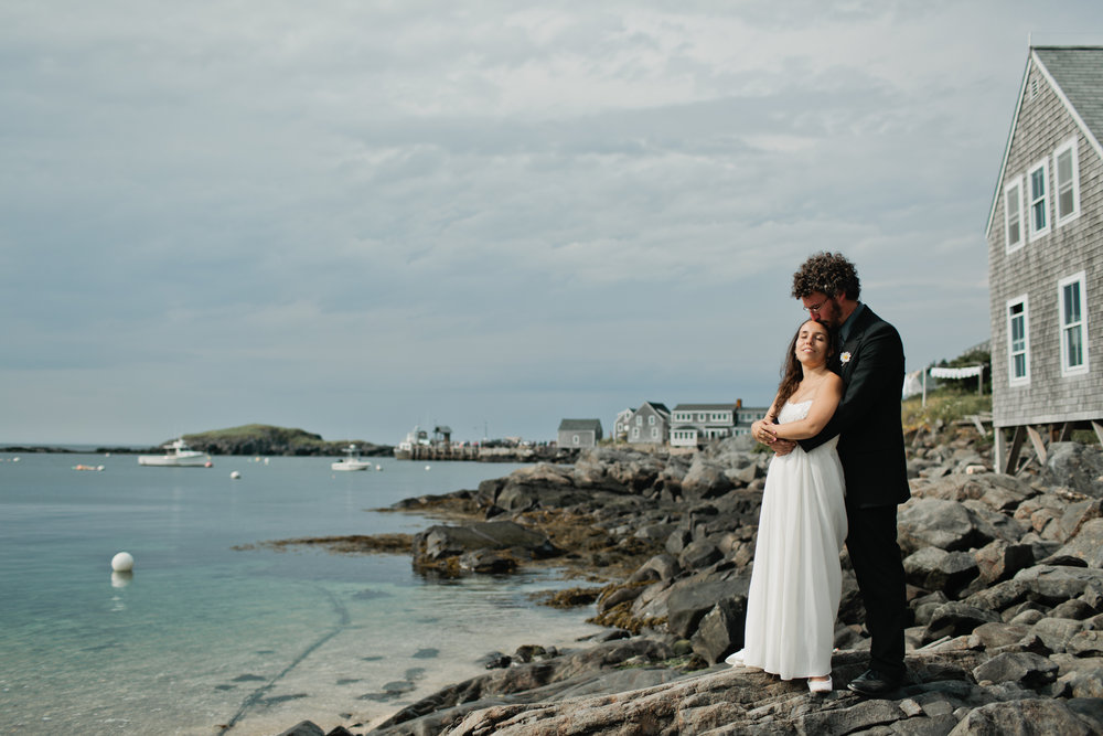 Monhegan-Island-Wedding-81.jpg