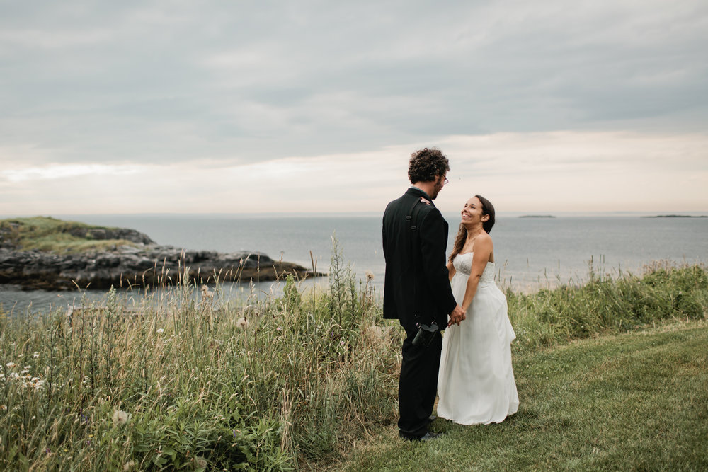 Monhegan-Island-Wedding-145.jpg