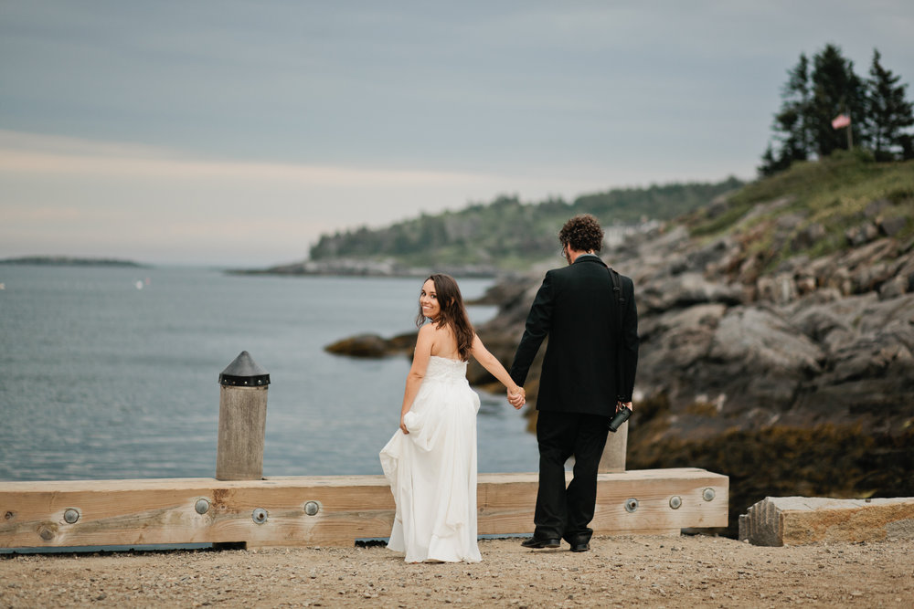 Monhegan-Island-Wedding-153.jpg