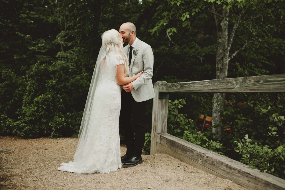 Woodsy-Maine-Wedding2.jpg