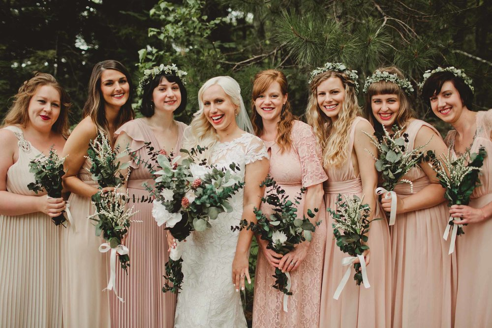 Woodsy-Maine-Wedding8.jpg