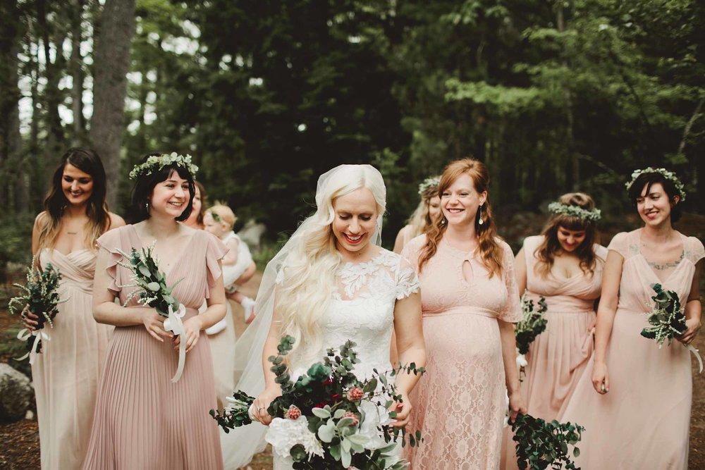 Woodsy-Maine-Wedding9.jpg