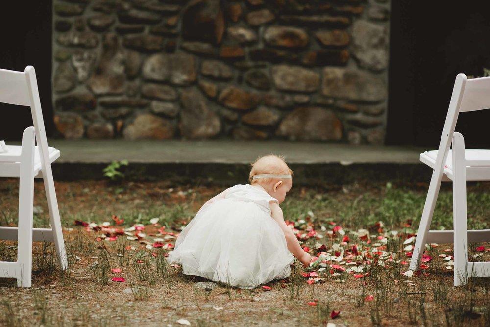Woodsy-Maine-Wedding14.jpg