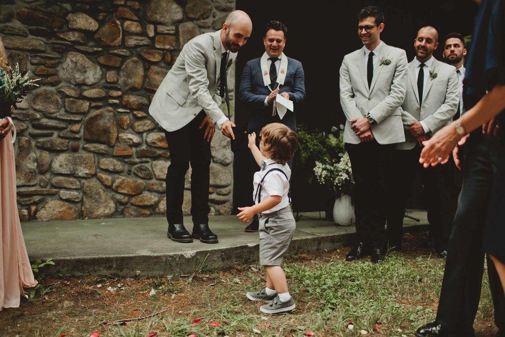 Woodsy-Maine-Wedding16.jpg