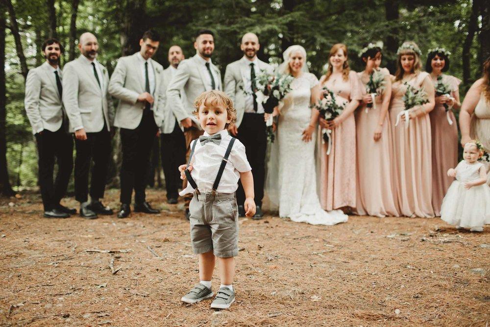 Woodsy-Maine-Wedding29.jpg