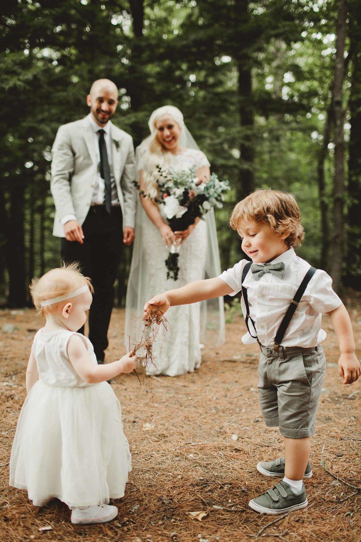 Woodsy-Maine-Wedding30.jpg